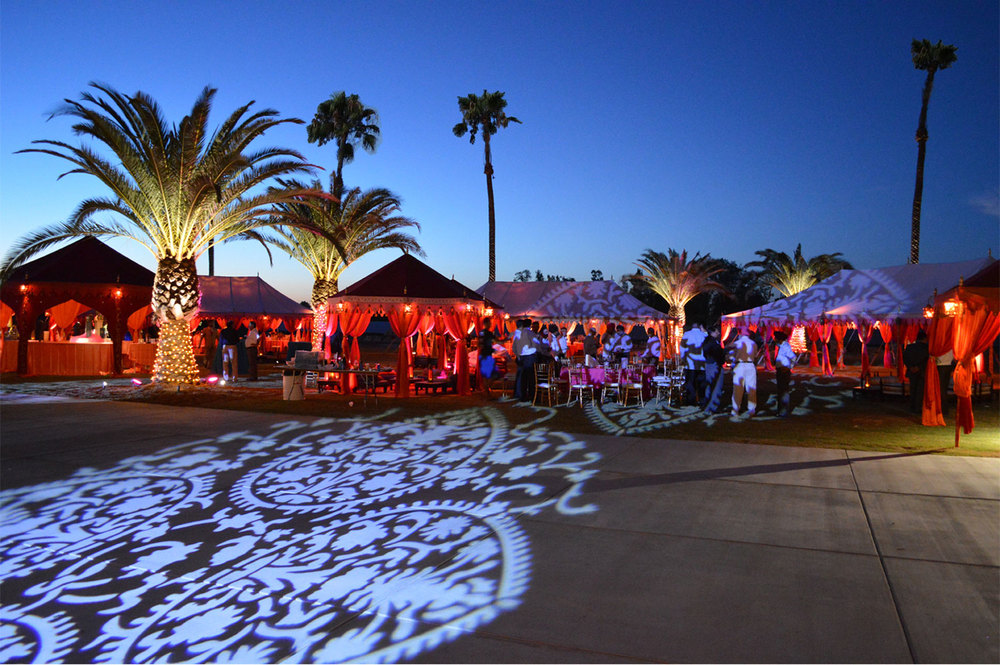 raj-tents-indian-wedding-many-tents-lights.jpg