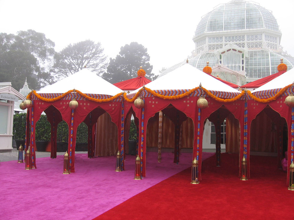 raj-tents-indian-wedding-ottoman-pavilions.jpg