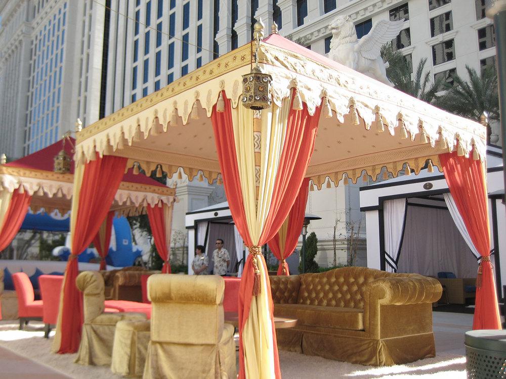 raj-tents-indian-wedding-outdoor-pergola-lounge.jpg