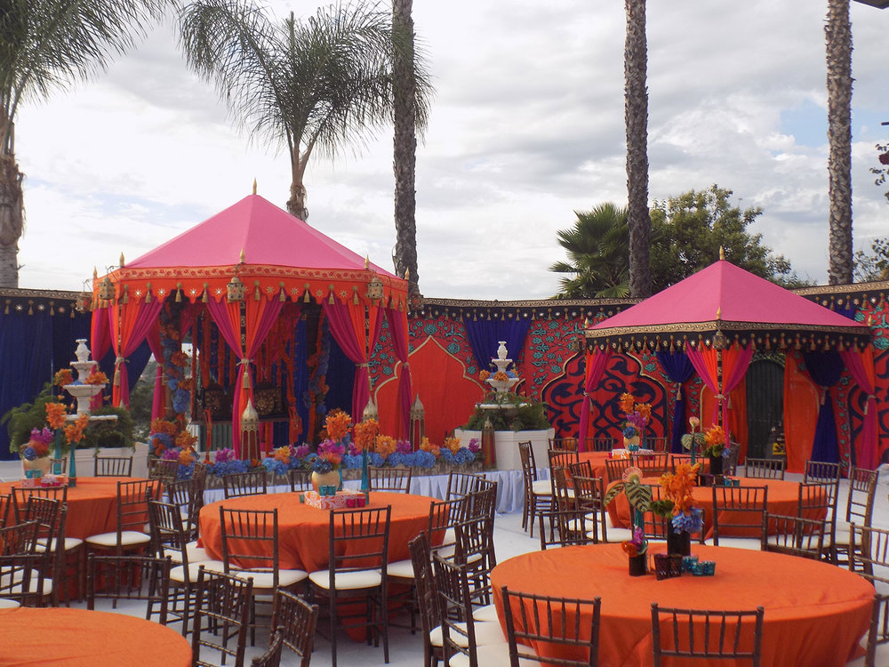raj-tents-indian-wedding-pavilion-and-pergola.jpg