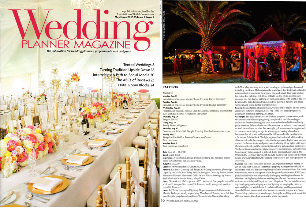 raj-tents-wedding-planner-mag-tent-trends-2015.jpg