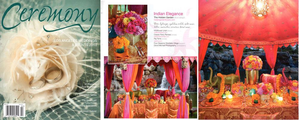 raj-tents-ceremony-mnagazine-2010-la.jpg