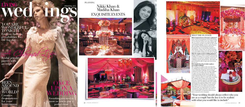 raj-tents-living-well-weddings-2012-feature-nikki-khan.jpg