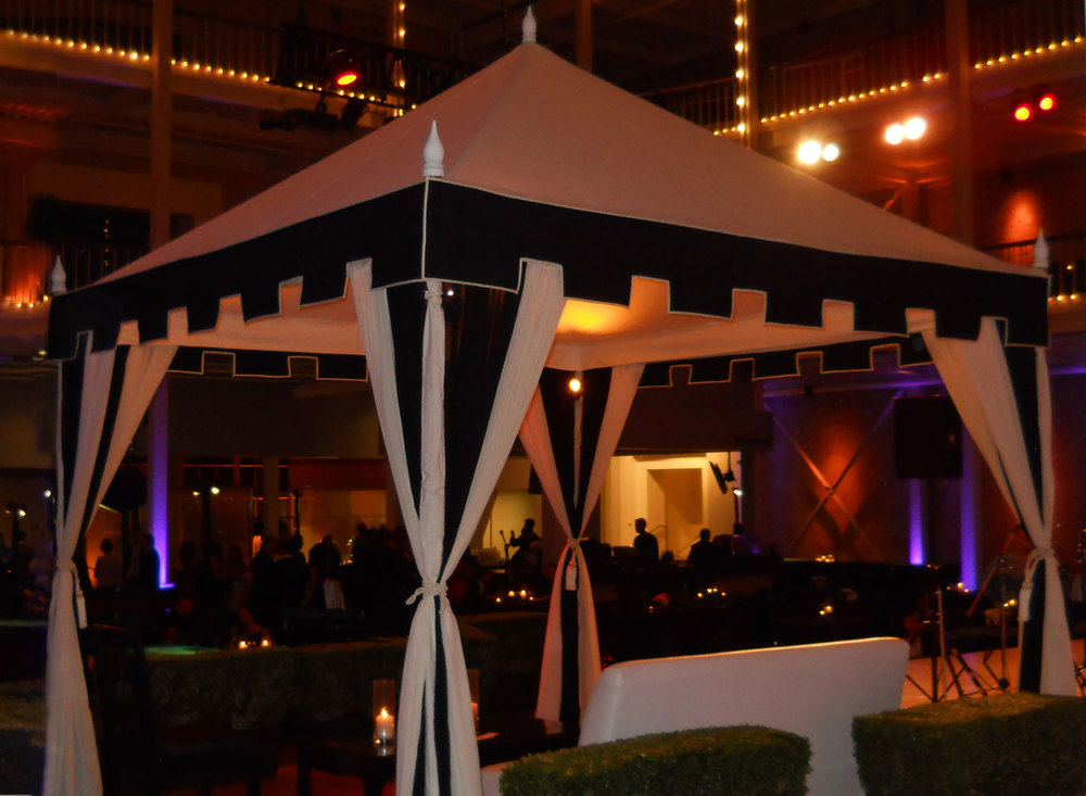raj-tents-corporate-events-black-white-key-cut-pergola.jpg
