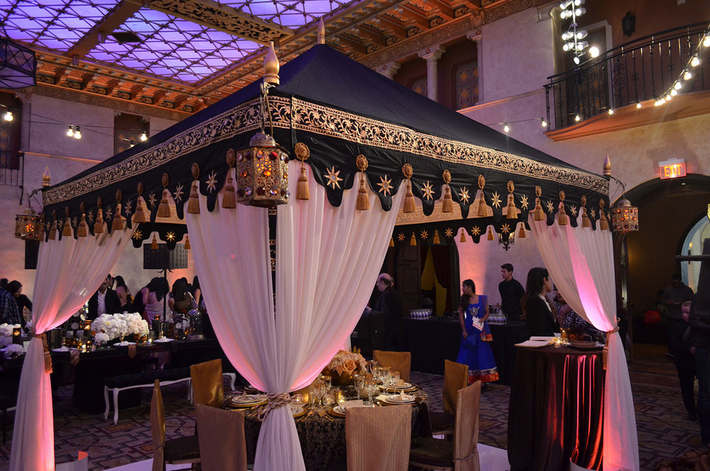 raj-tents-corporate-events-black-gold-gala-pergola.jpg