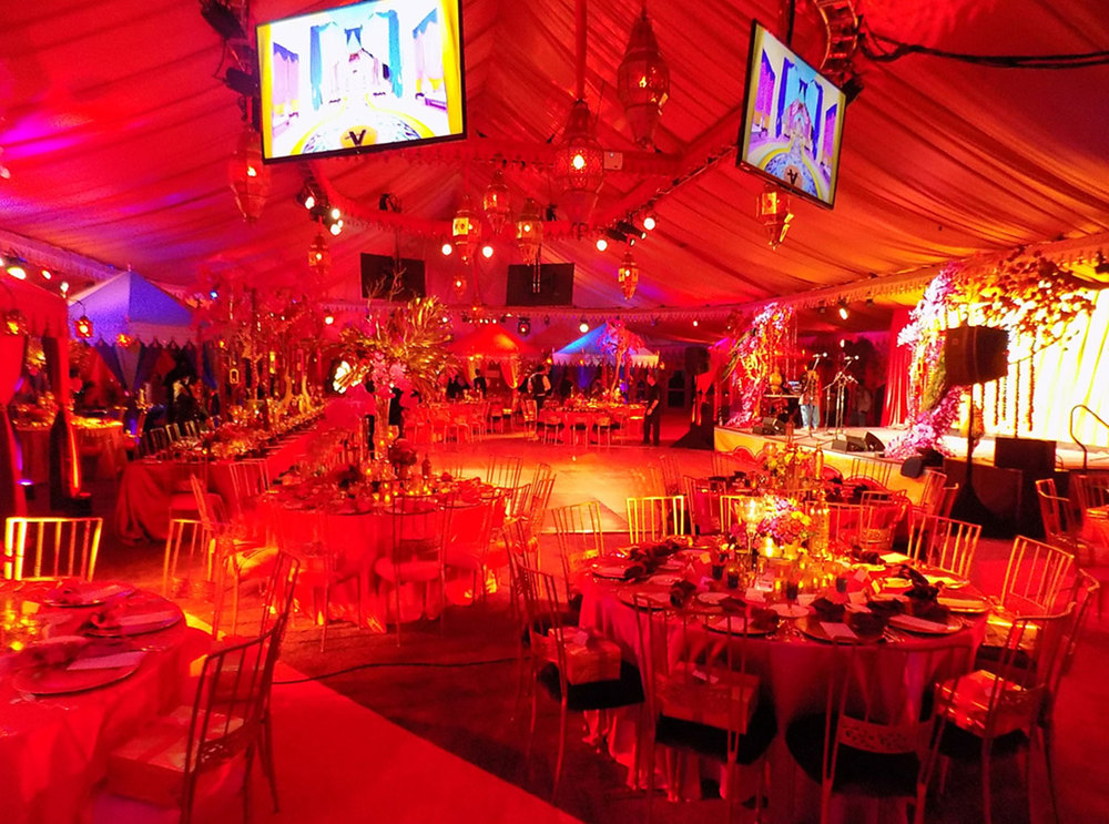 raj-tents-corporate-events-bollywood-party-3.jpg