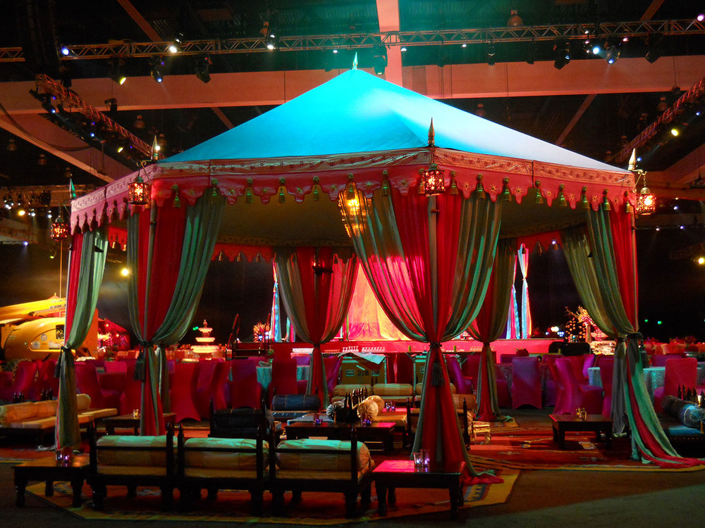 raj-tents-corporate-events-colorful-grand-pavilion.jpg