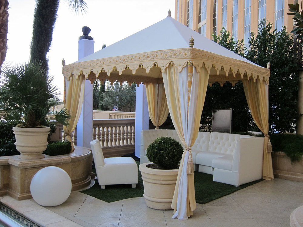 raj-tents-corporate-events-cream-honeyglow-pergola.jpg