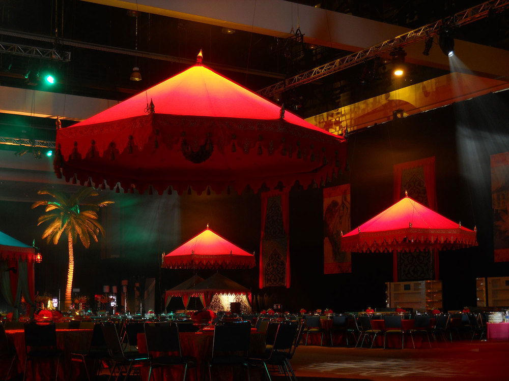 raj-tents-corporate-events-floating-canopies.jpg
