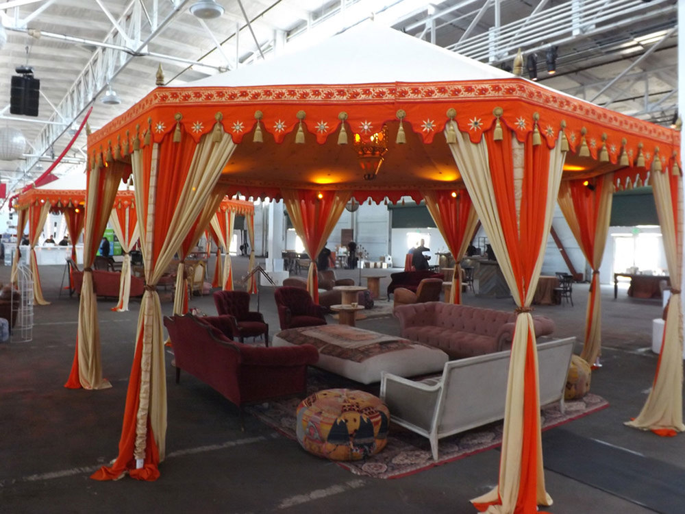 raj-tents-corporate-events-grand-pavilion.jpg