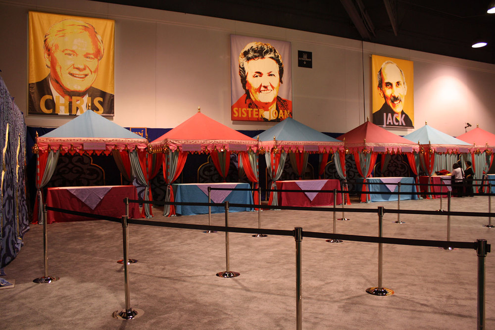 raj-tents-corporate-events-indoor-pergolas.jpg