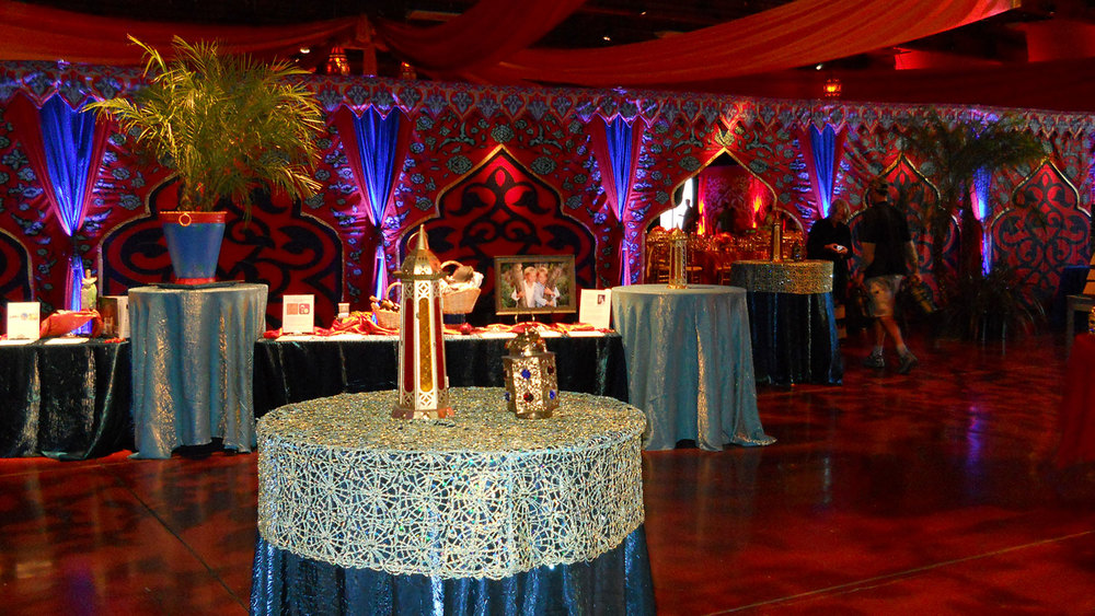 raj-tents-corporate-events-moroccan-gala.jpg