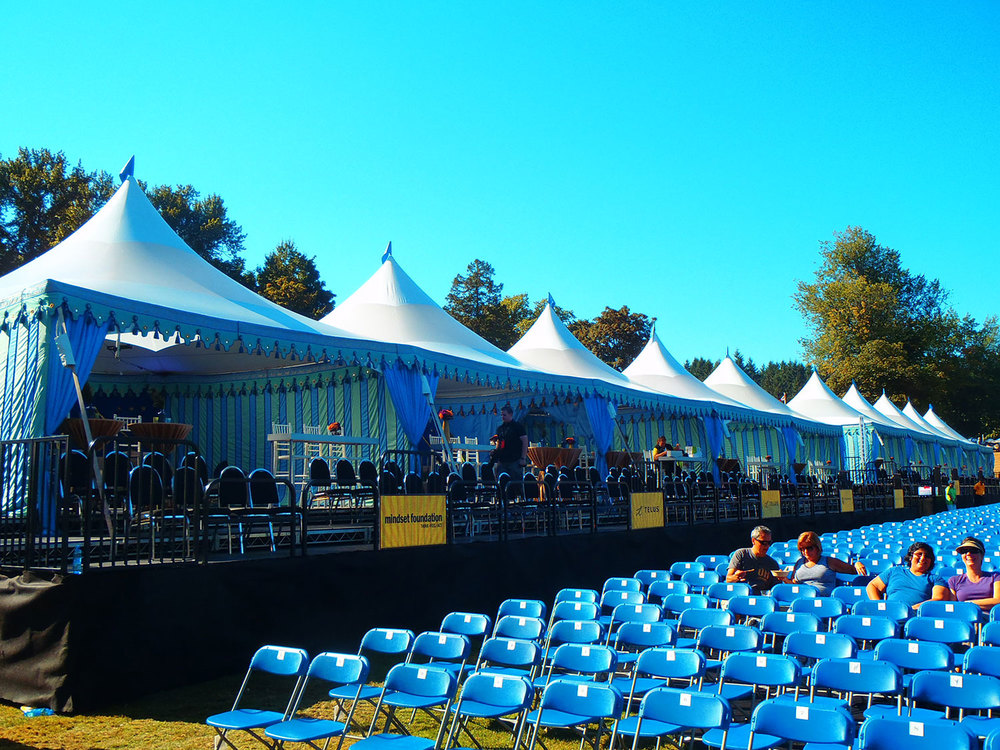 raj-tents-corporate-events-vip-seating.jpg
