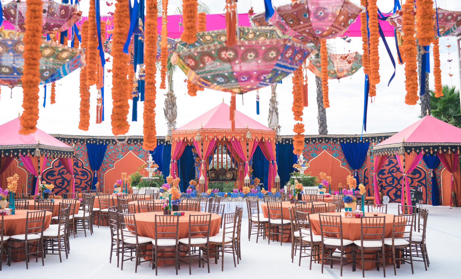Raj tents luxury tent rentals los angeles raj tents home page banner3g junglespirit Image collections