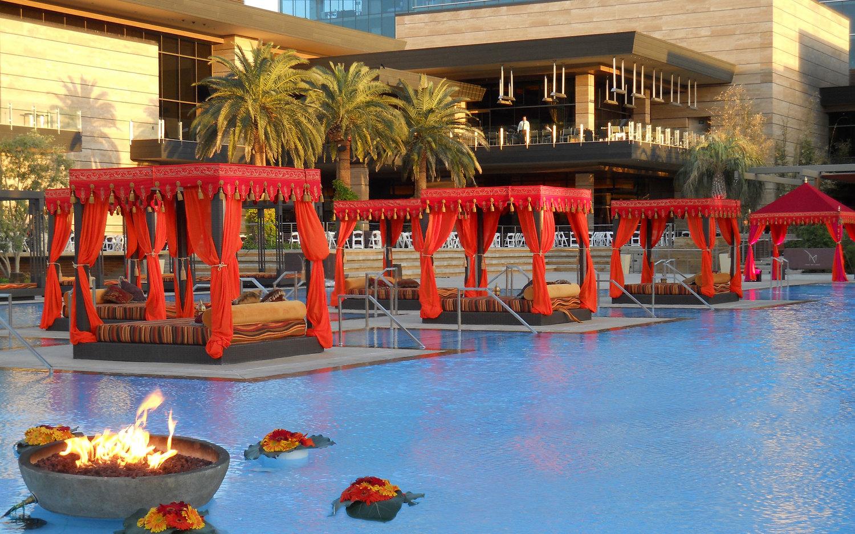 Raj Tents Luxury Tent Rentals Los Angeles
