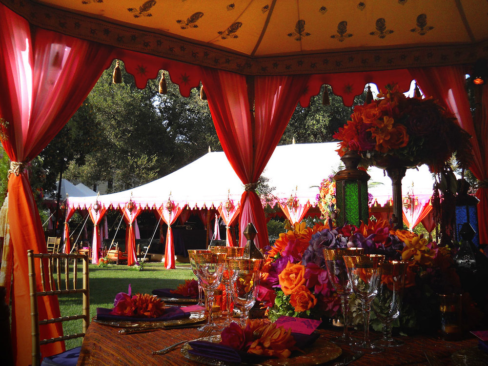 raj-tents-social-events-flower-table.jpg