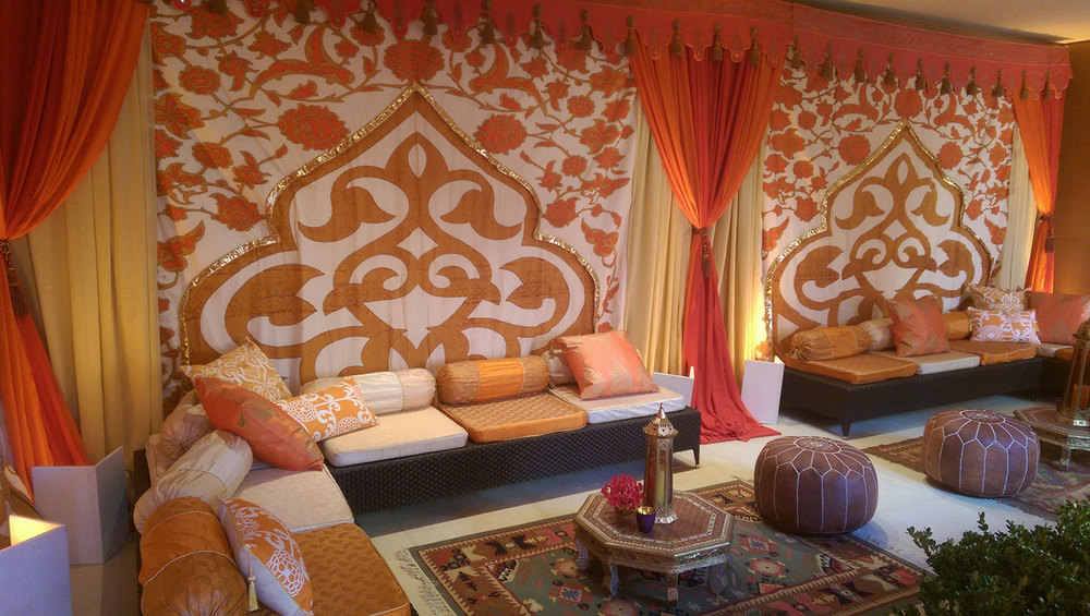raj-tents-social-events-lounge.jpg