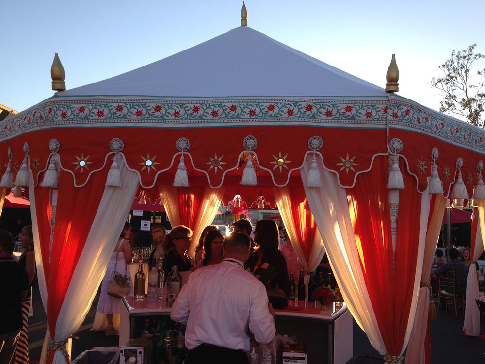 raj-tents-social-events-red-bar.jpg
