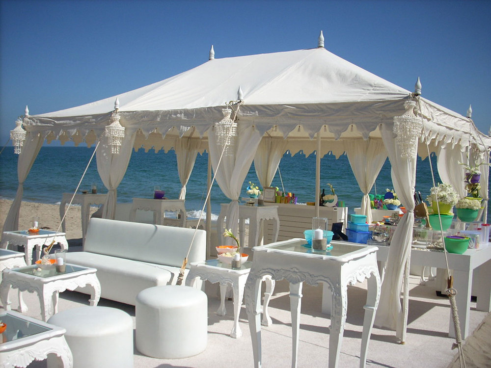 raj-tents-beach-chic-theme-raj.jpg