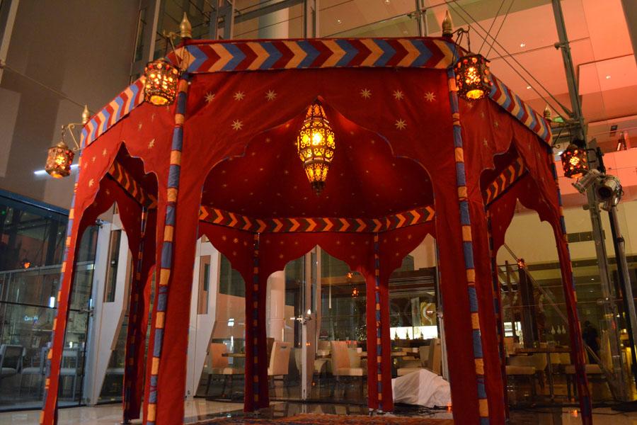 Raj Tents Luxury Tent Rentals Los Angeles Blog