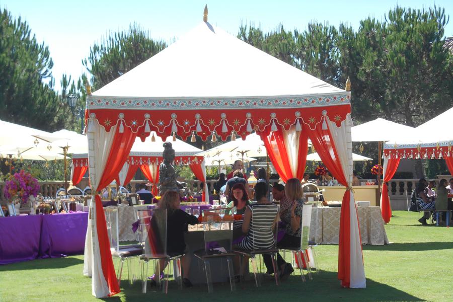 Raj Tents Grand Del Mar 2.jpg
