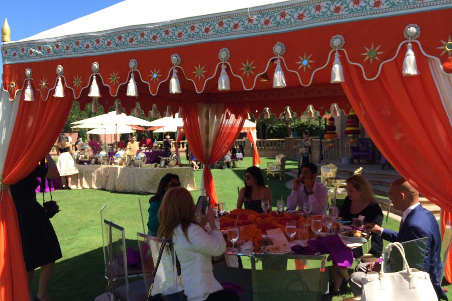 Raj Tents Grand Del Mar 3.jpg