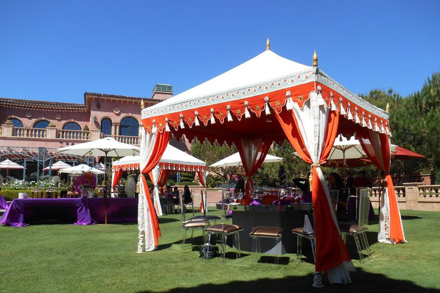 Raj Tents Grand Del Mar 4.jpg