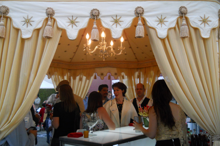 Raj Tents Luxury Bar Tent for SDSA event.JPG