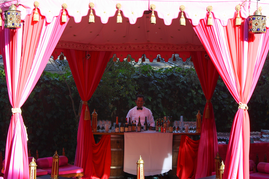 Raj Tents Luxury Grand Pavilion Bar  and lounge tent.JPG