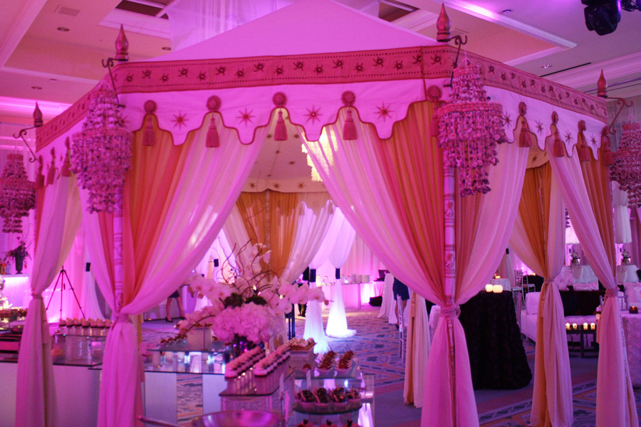 Raj Tents Luxury Pavilion Buffet Tent Grand Cayman.jpg