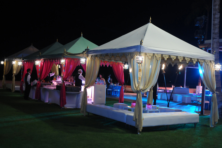 Raj Tents Pergola Luxury Bar and Lounge tents Honolulu.JPG