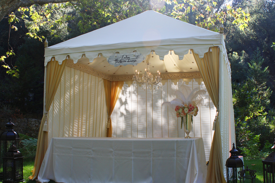 Raj Tents Luxury Tent Wedding Perfume.jpg