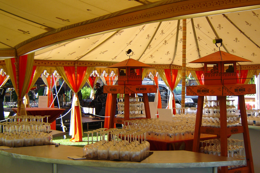 Raj Tents wine tasting bar luxury tent Napa.jpg