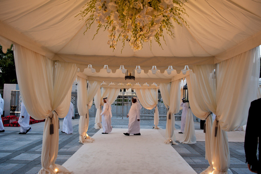 Raj Tents Luxury Cabana UAE Embassy 2.jpg