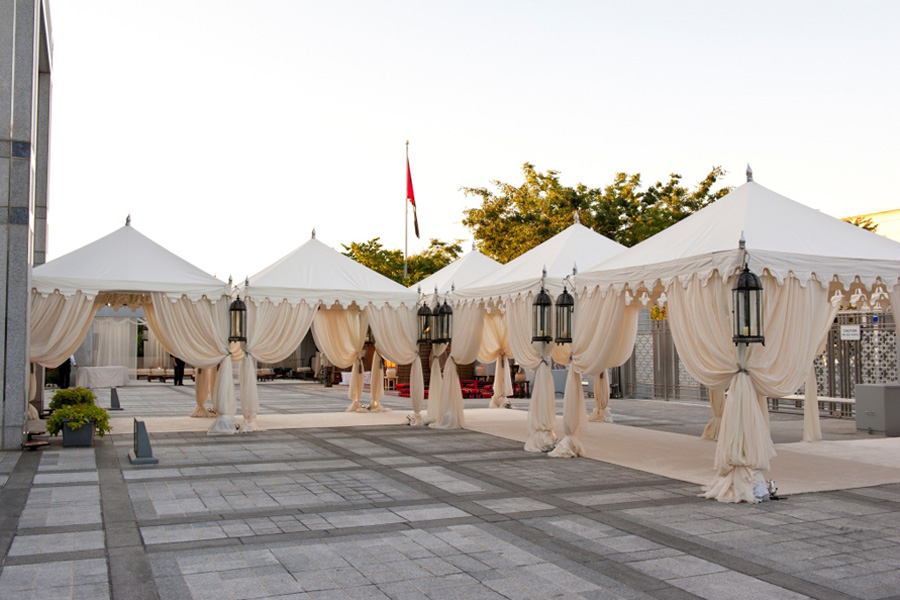 Raj Tents Luxury Cabana UAE Embassy ball.jpg