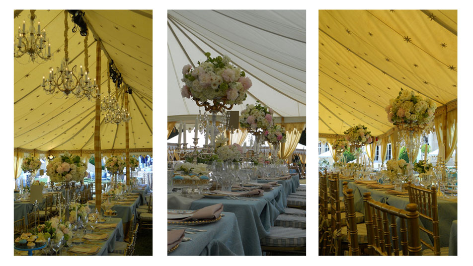 Raj Tents French Themed Luxury Tents banquet tables.jpg