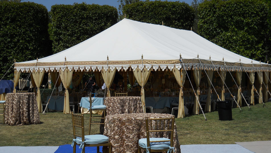 Raj Tents French Themed Luxury Tent exterior view.jpg
