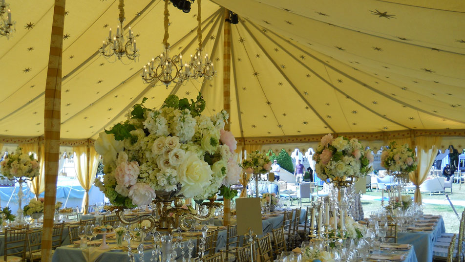 Raj Tents French Themed Luxury Tent Let Him Eat Cake Party.jpg