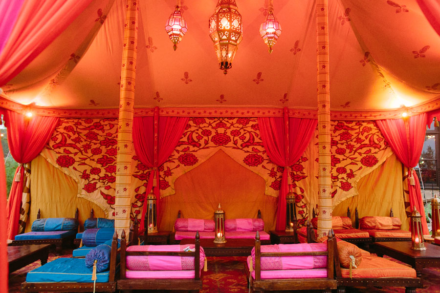 Interior view of Raj Tent with arch walls and lounge.jpg
