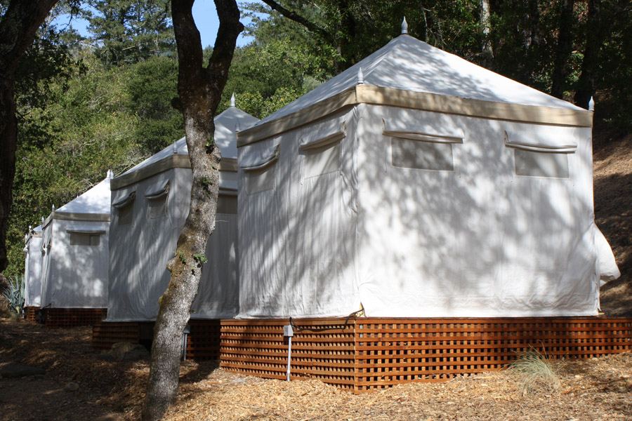 Raj Tents Eco Luxe Cabana Calistoga ranch custom decks.jpg