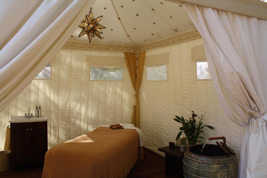 Raj Tents Eco-Luxe Cabana interior.jpg