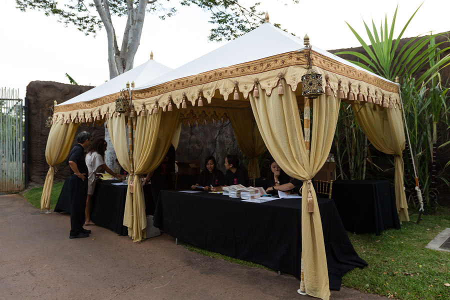 Raj Tents Zoofari registration tents.jpg