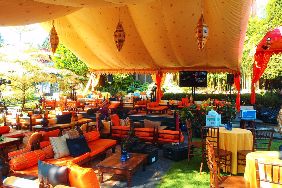 Sarah McLachlan Raj Tents Home stage lounge 2012 3.jpg