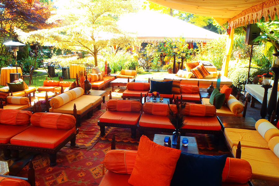 Sarah McLachlan Raj Tents Home stage lounge 2012 4.jpg