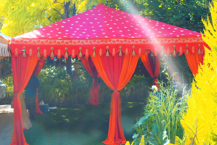 Raj Tents Sarah McLachlan Home Party Tent.jpg