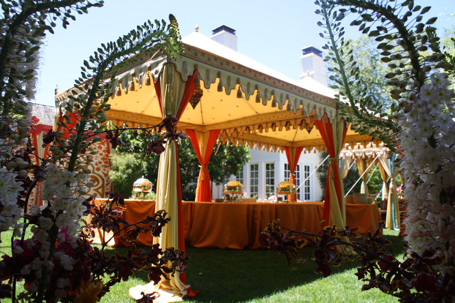Honey Glow Double Pergola Buffet.jpg