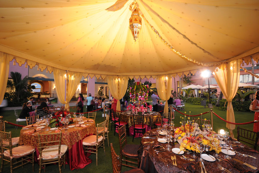 Raj Tents Honolulu Grand Pavilion.JPG
