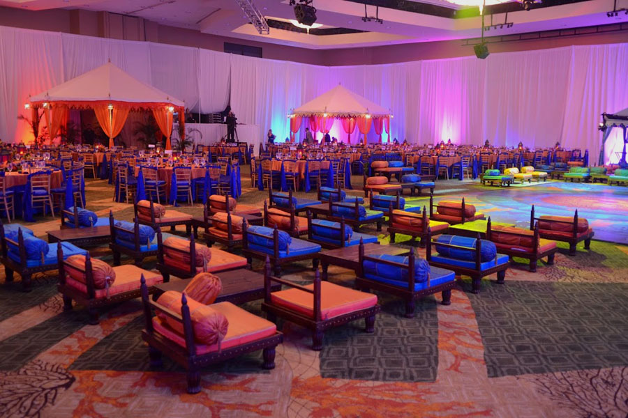 Raj Tents Honolulu Indian Wedding Lounge and Tents.JPG