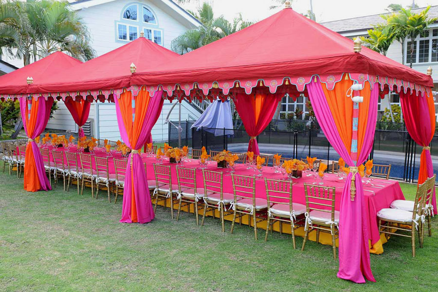 Raj Tents Honolulu Pergola Dining Tent.jpg