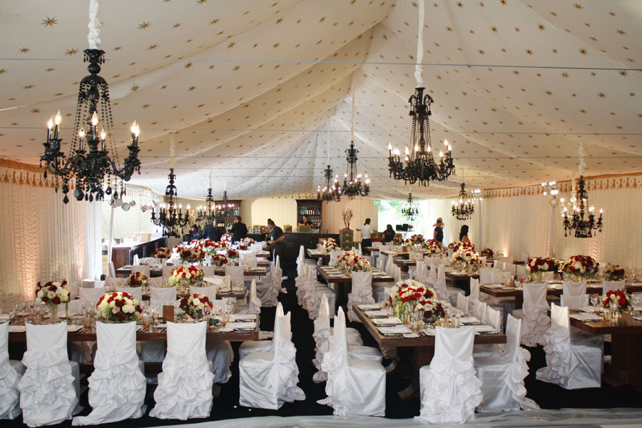 Shannon Doherty Raj Tents Dining Tent Interior.jpg